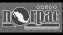 logo de Grupo Norpac