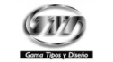 logo de GTD Impresiones