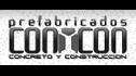 logo de Concreto y Construccion