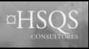 logo de HSQS Consultores