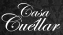 logo de Casa Cuellar