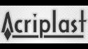 logo de Acriplast