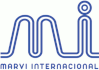 Logotipo de Marvi Internacional