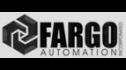 logo de Fargo Automation