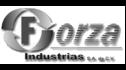 logo de Industrias Forza