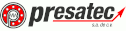 logo de Presatec