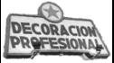 logo de Decoracion Profesional