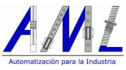 logo de AUTOMATIZACION MECANICA LINEAL
