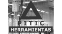 logo de Comercializadora Industrial VP