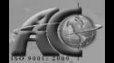 logo de Agencia Aduanal Carrasco
