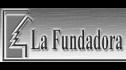 logo de Maderas, Materiales Y Ferreteria La Fundadora