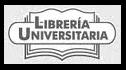 logo de Libreria Universitaria de Mexicali