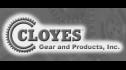 logo de Cloyes Dynagear Mexicana