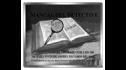 logo de Servicio Secreto de Investigaciones Profesionales
