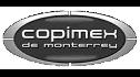 logo de Copimex de Monterrey