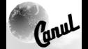 logo de Camiseria Canul