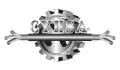 logo de Cables y Hules