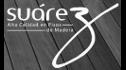 logo de Pisos de Madera Escandinavos