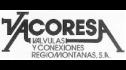 logo de Valvulas y Conexiones Regiomontanas