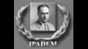 logo de Investigadores Privados Asociados de Mexico