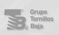 logo de Grupo Tornillos Baja