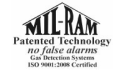 logo de Mil-Ram Technology Inc.