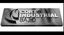 logo de Corte Industrial Bajio