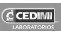 logo de Centro de Diagnostico Microbiologico