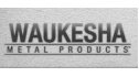 logo de Waukesha Metal Products