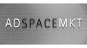 logo de Adspace Marketing