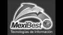 logo de Mexibest