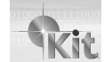 logo de Knowledge Innovation Technologies