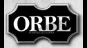 logo de Comercializadora Orbe
