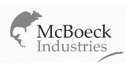 logo de McBoeck Industries