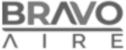 logo de Bravo Aire Acondicionado