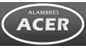 logo de Alambres Acer