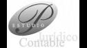 logo de Estudio Prlender