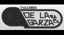 logo de Talleres de la Garza