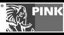 logo de Pink Elephant