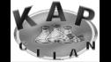 logo de Kapclean