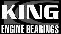 logo de King Engine Bearings