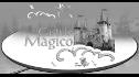 logo de Salon De Fiestas Infantiles El Castillo Magico