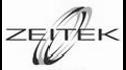 logo de Zeitek