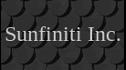 logo de Sunfiniti