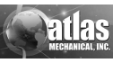 logo de Atlas Mechanical