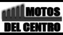 Logotipo de Motos del Centro