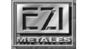 logo de Ezi Metales Innovation