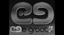 logo de E-groot