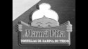 logo de Tortillas De Harina Mama Vita