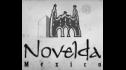 logo de Novelda